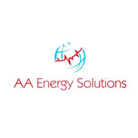 AA Energy Solutions
