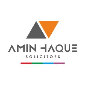 Amin Haque