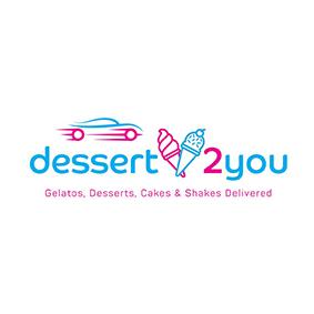 Dessert2you