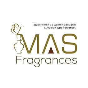 MAS Fragrances