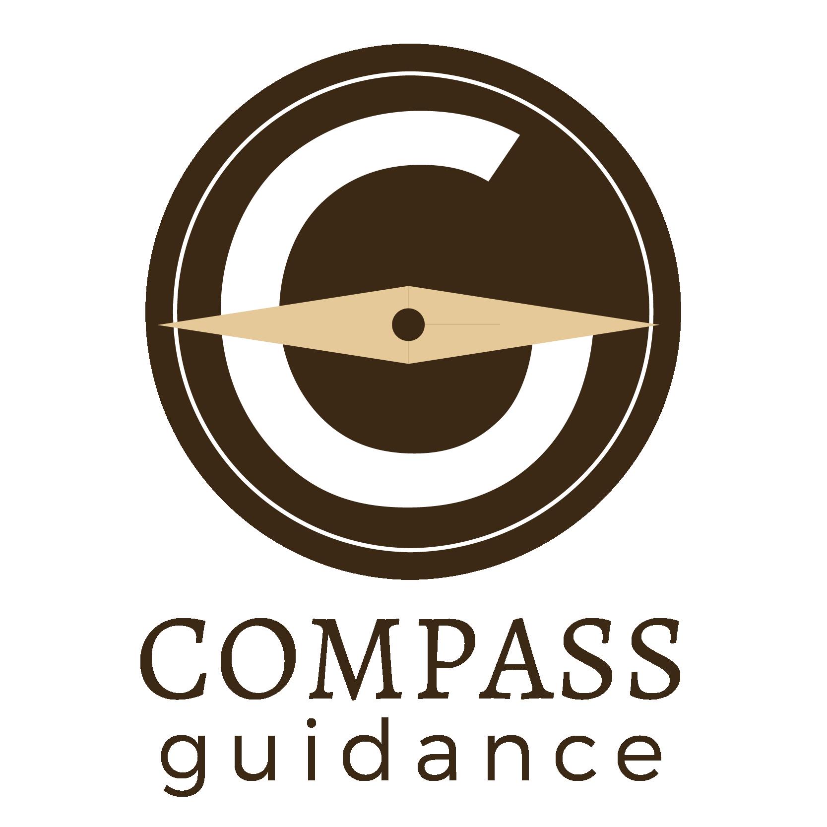 CG Logo Final-01